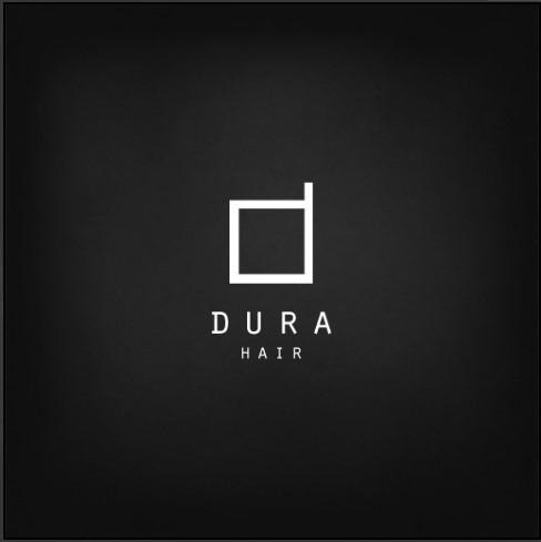 Dura Hair