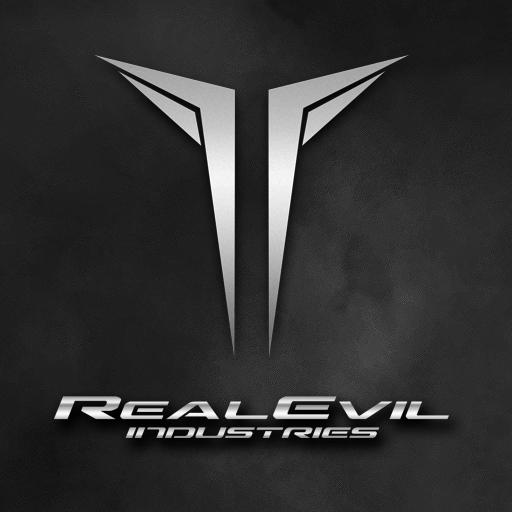 RealEvil