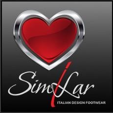 Similar Italian Footwear