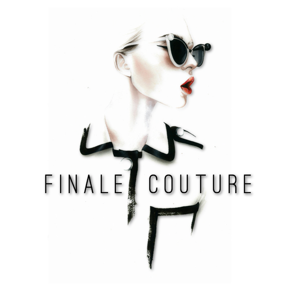 Finale Couture